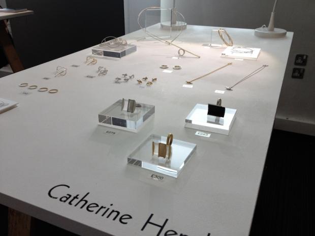 Catherine Hendy 083
