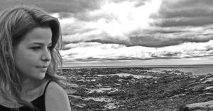 Kelly Munro 9