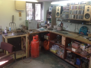 Michael's workshop2