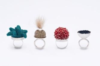 Ulli Kaiser rings