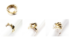 mireiarossell, Lissom pendant-ring cercle gold, 2014 low res (4 of 26)
