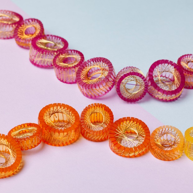 Candied Spirals Necklace_Adams_2015_Jewellery copy