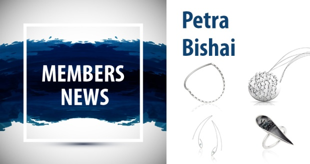 DJG-Post-MemberNews-Petra Bishai