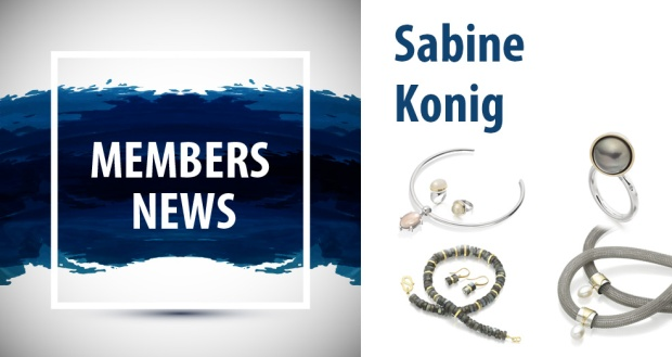 DJG-Post-MemberNews-Sabine Konig