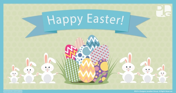 DJG-Post-Easter