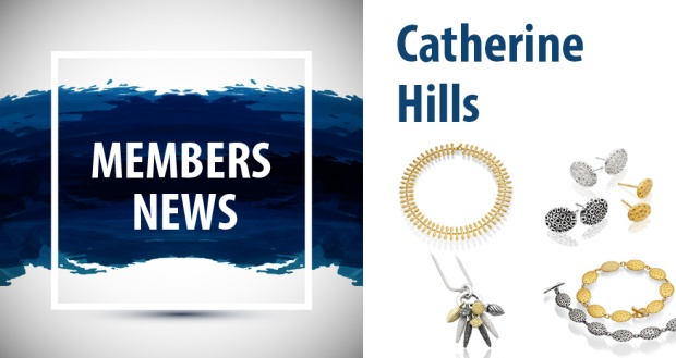 DJG-Post-MemberNews-Catherine Hills