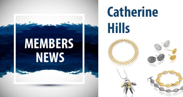 DJG-Post-MemberNews-Catherine Hills