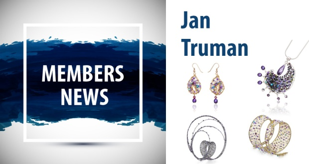 DJG-Post-MemberNews-Jan Truman