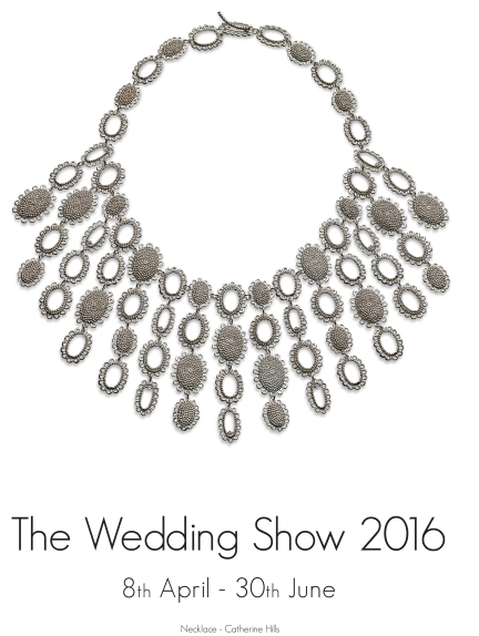 TheWeddingShow_2016_posters-1
