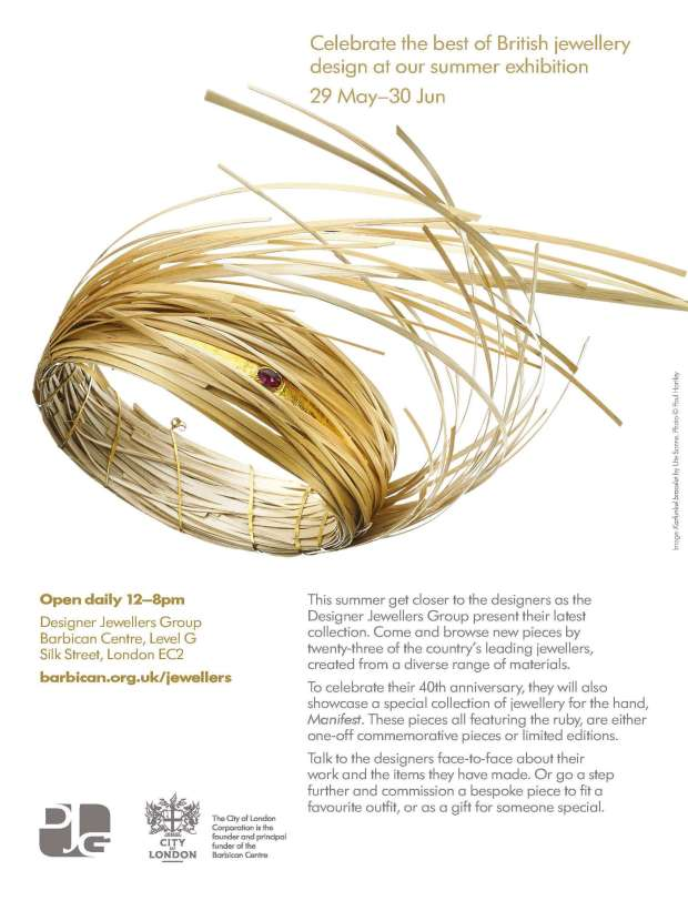 Designer Jewellers Summer 2016 A5 flyer HR_Page_2