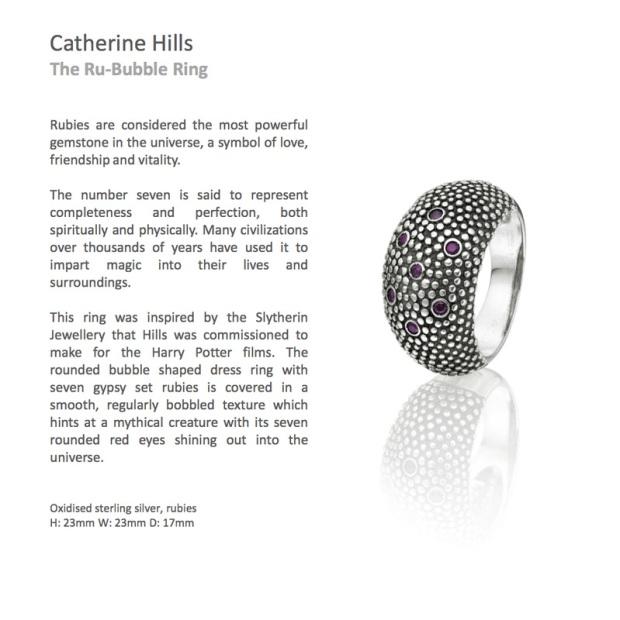 Catherine Hills