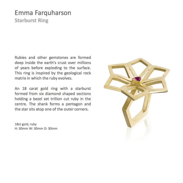 Emma Farquharson