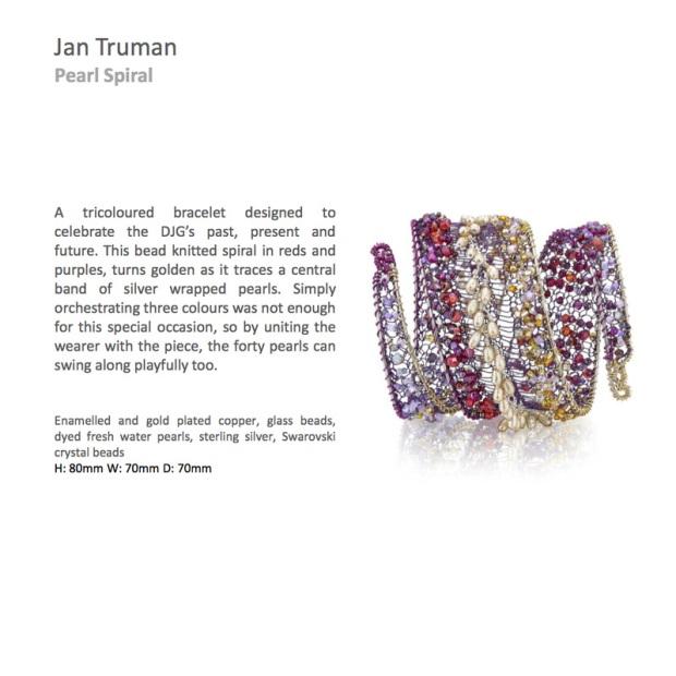 Jan Truman