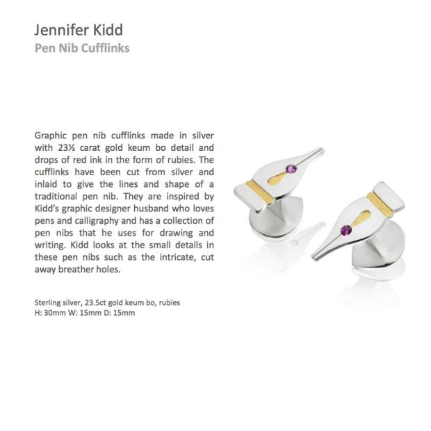 Jennifer Kidd