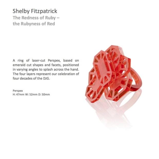 Shelby Fitzpatrick