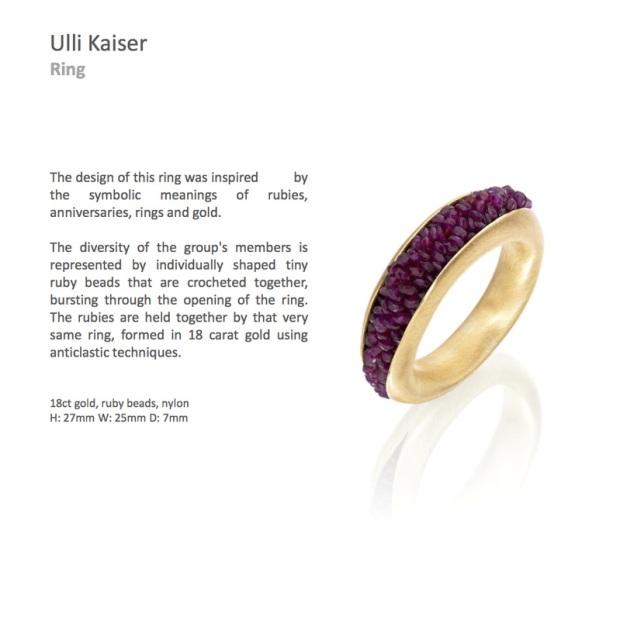 Ulli Kaiser