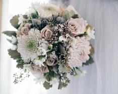 wedding-flowers-kent-tunbridge-wells