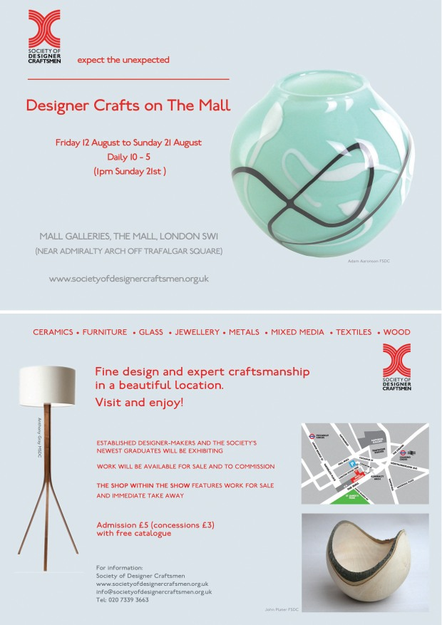 385146_designer-crafts-on-the-mall-2016 (1)